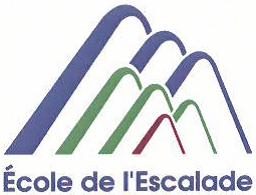 Logo Escalade.png